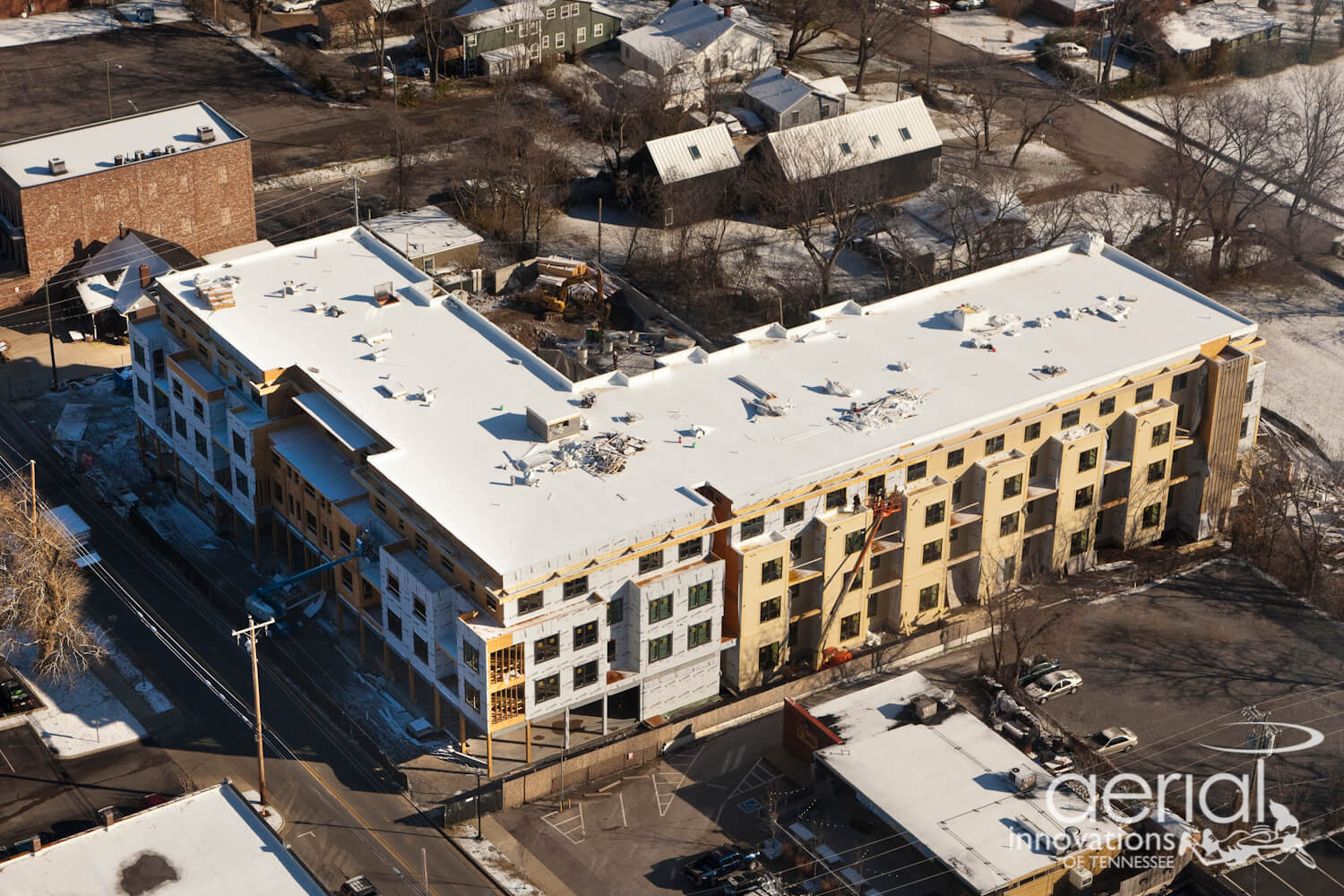 12thSouth020113_118