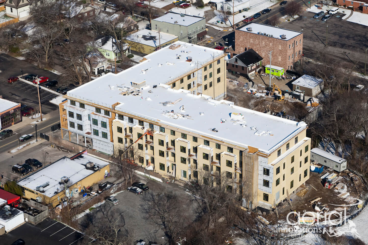 12thSouth020113_121