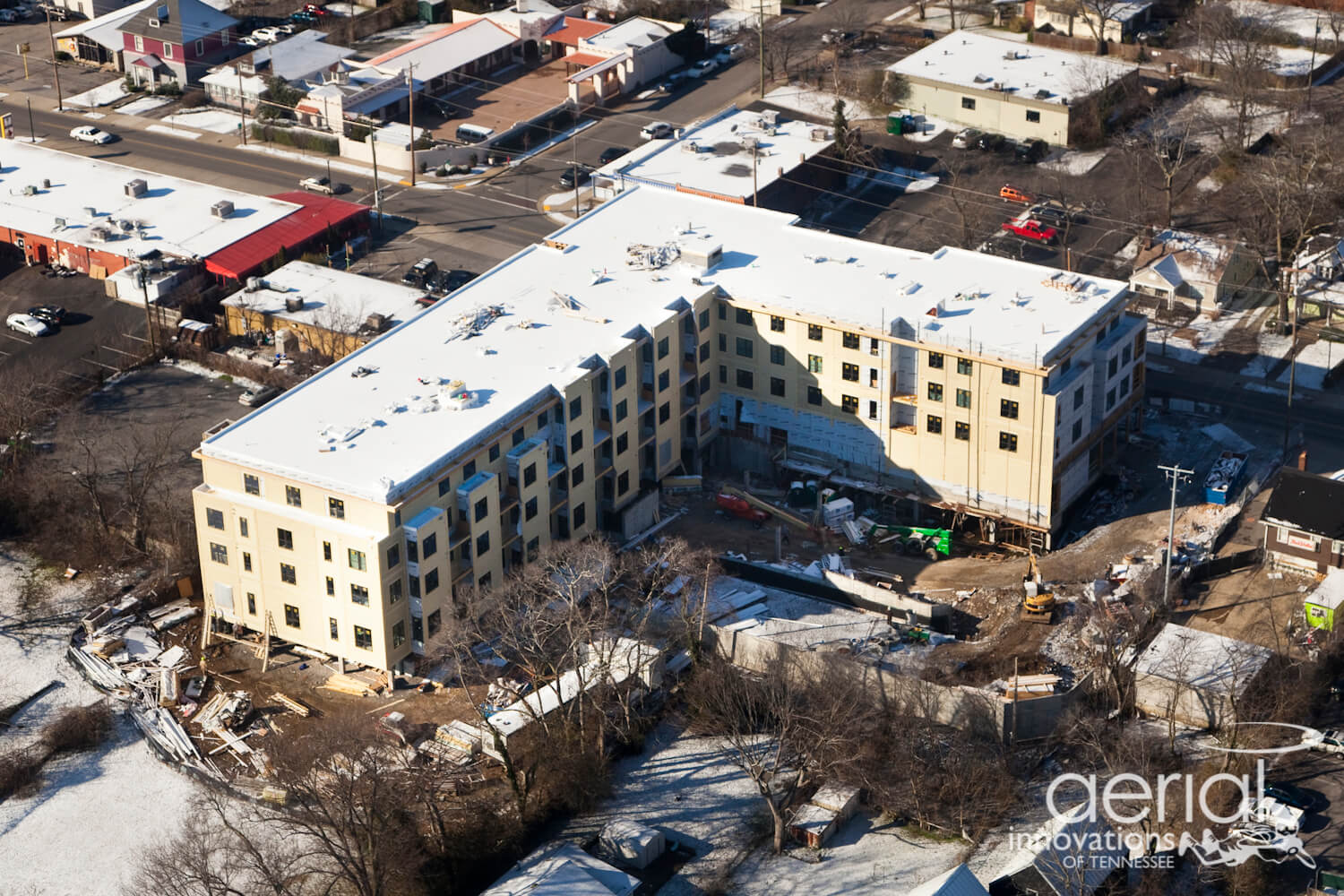12thSouth020113_125