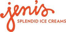 Jeni's logo