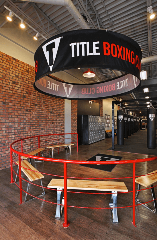TITLE-Boxing-1