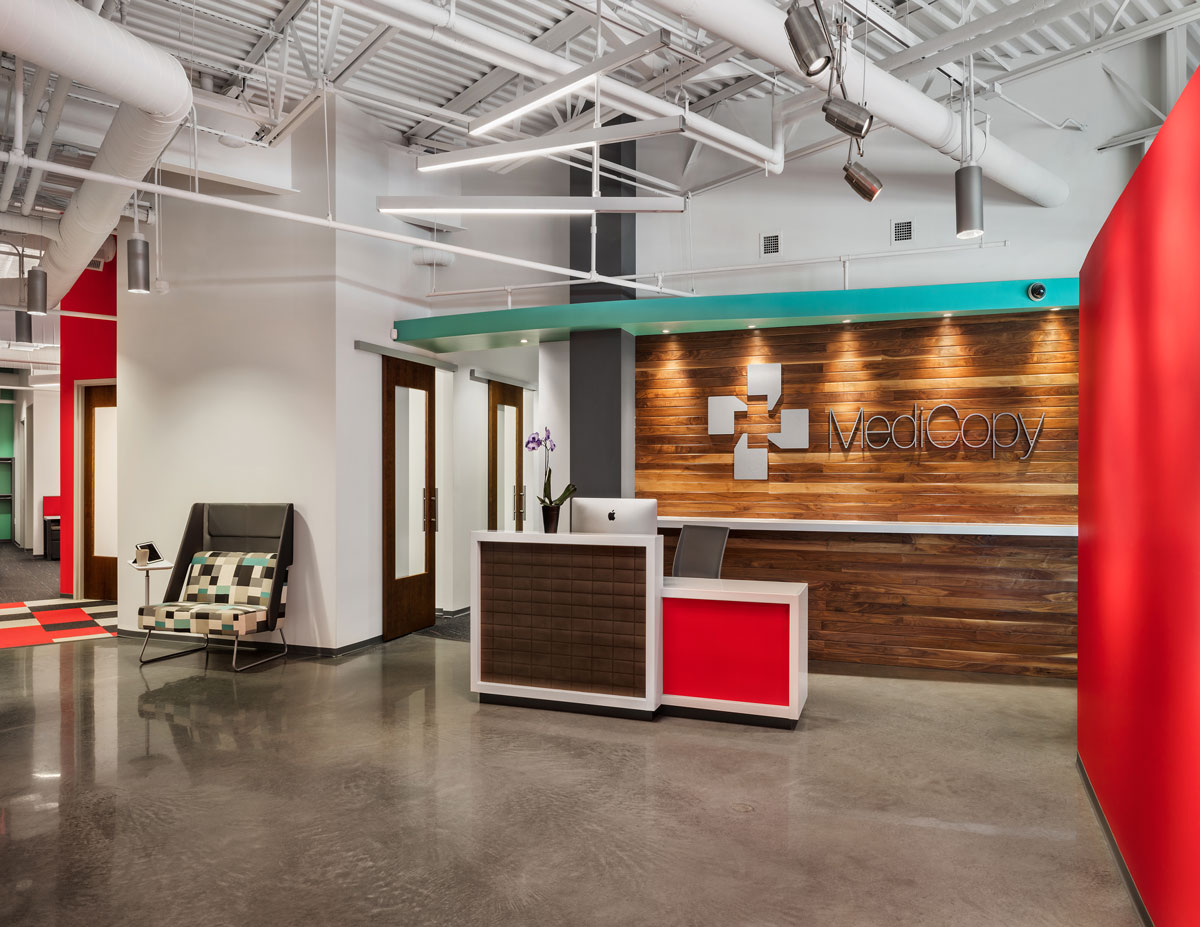 Information southeast venture provided interior design