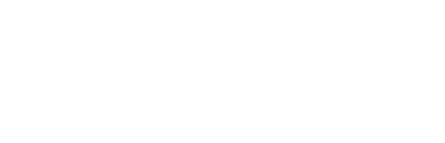Southeast Venture Building Value by Valuing Relationships