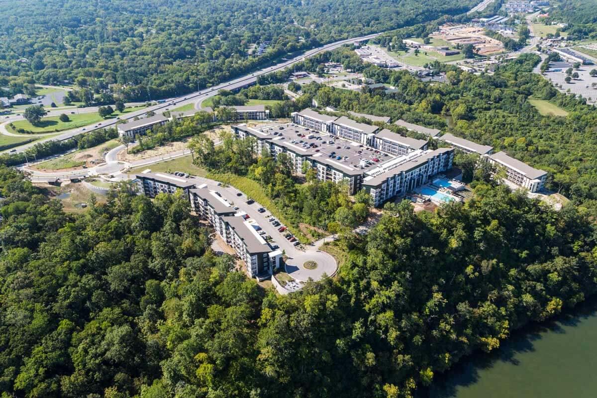 bells-bluff-september-construction-photos-architecture-design-interstate-view