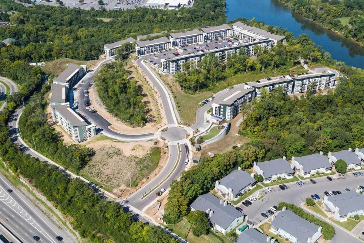 bells-bluff-september-construction-photos-architecture-design-riverview