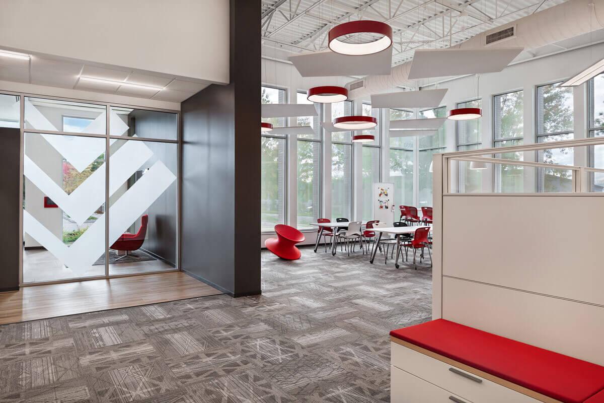southeast-venture-interior-design-services-design-collab