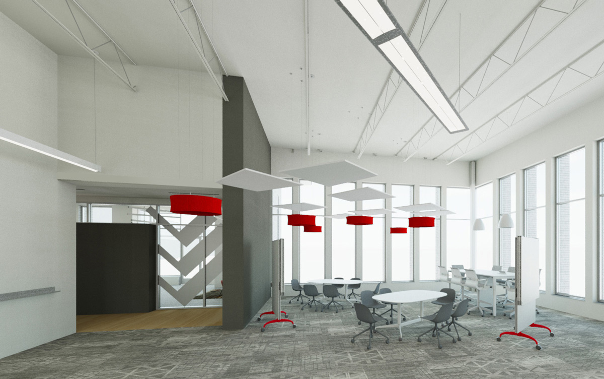 southeast-venture-office-collaborative-space-rendering