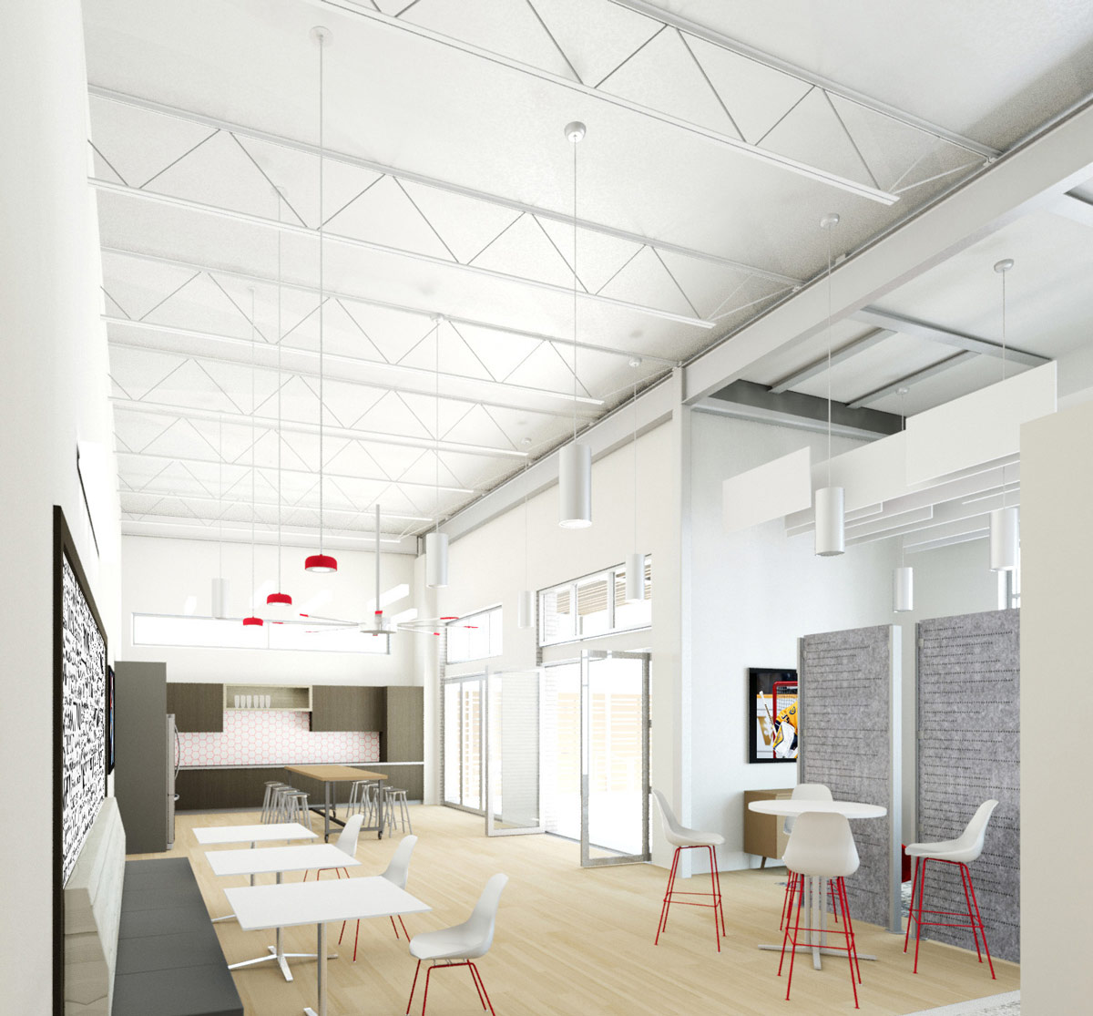 southeast-venture-office-gather-space-kitchen-rendering