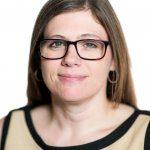 Amanda Mullins Southeast Venture Accounting Headshot