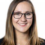 Nicole Robertson Southeast Venture Interior Design headshot