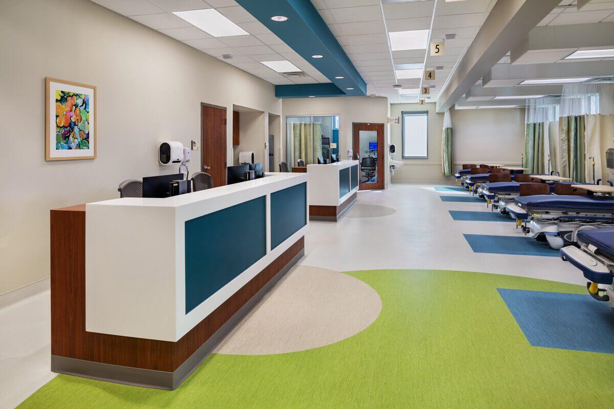 vumc-childrens-surgery-clinics-murfreesboro-interior-design-surgery-recovery