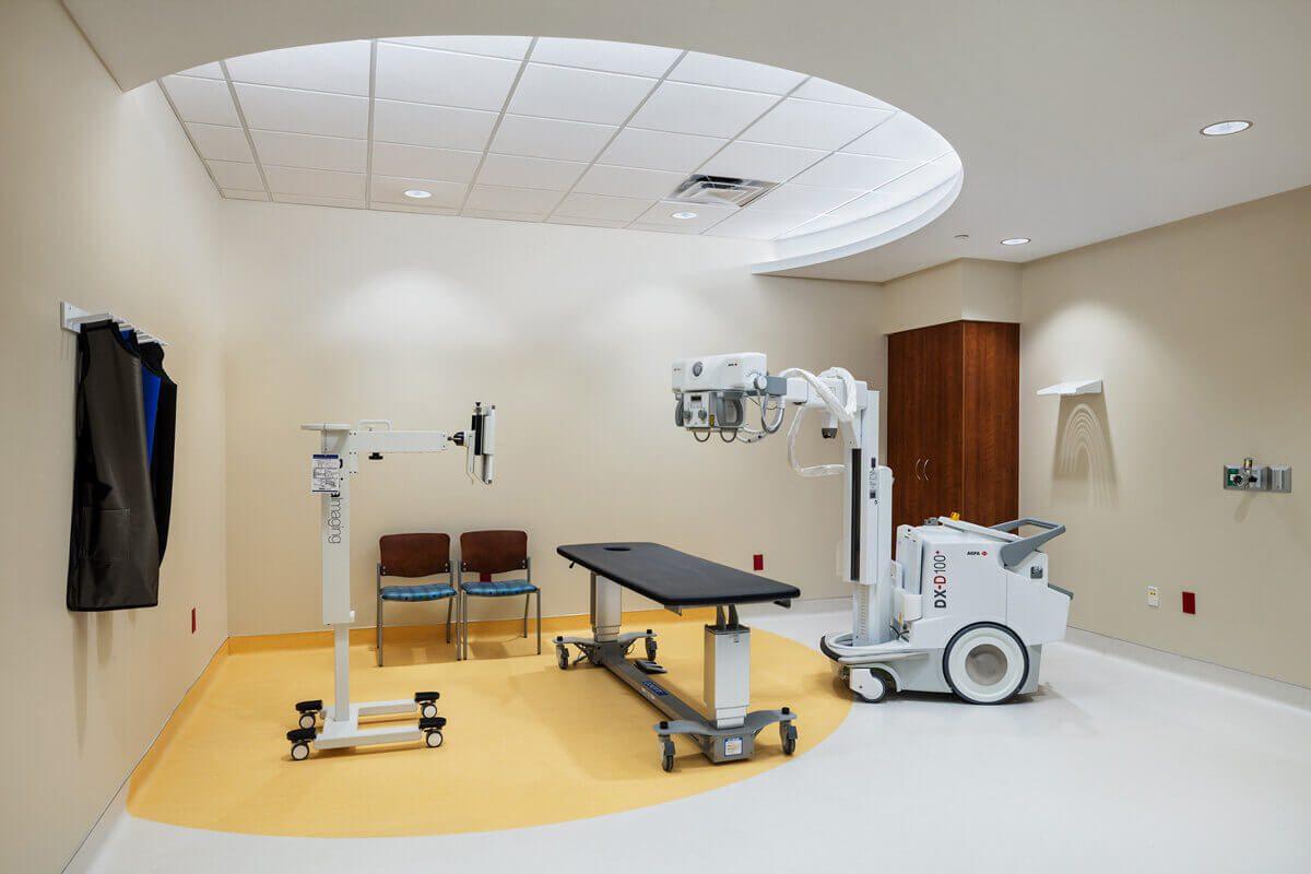 vumc-childrens-surgery-clinics-murfreesboro-interior-design-xray-room