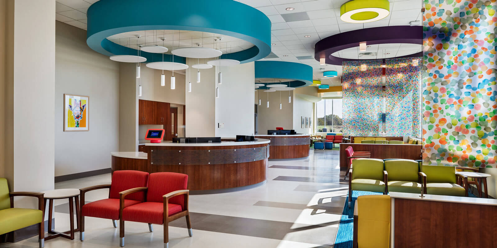vumc-childrens-surgery-clinics-murfreesboro-interior-waiting-room_banner