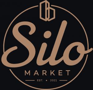 silo-market-logo-