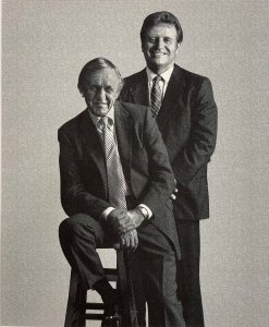 1981-founders