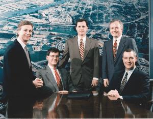 1998-merger