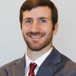 Matthew Crow - Commercial Interior Designer - Southeast Venture's commercial architecture firms   Nashville, TN