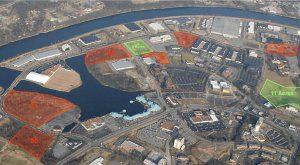 06-07-metrocenter-aerial-cropped_redwash