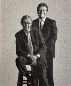 southeast-venture-founders
