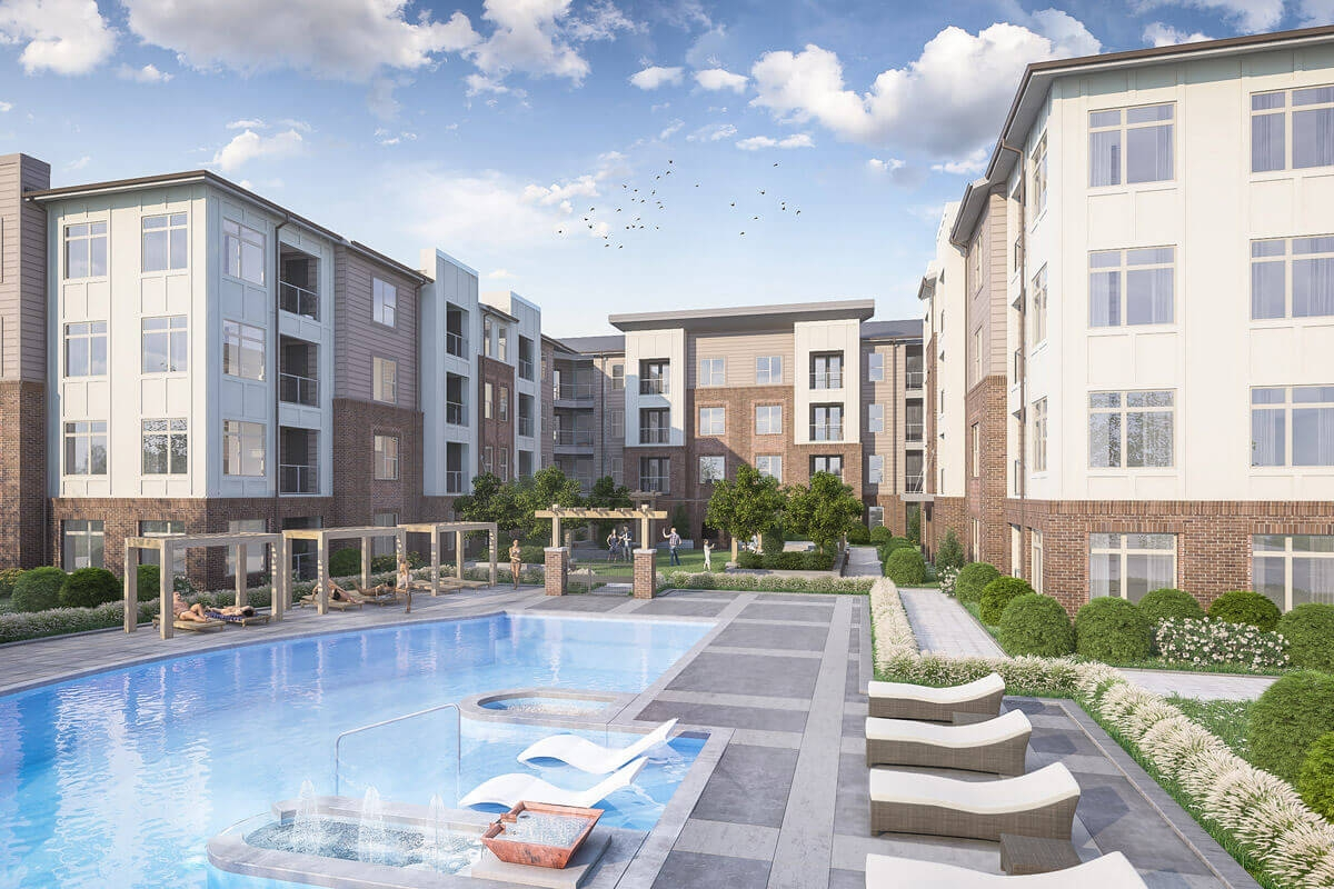 knox-at-metrocenter-rendering-pool-and-courtyard